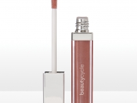 bcy-light-up-lip-gloss-champagne-116376