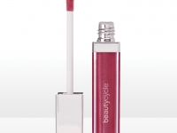 bcy-light-up-lip-gloss-glitz-116377
